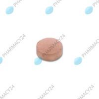 Сіаліс 5 мг (Vidalista 5)