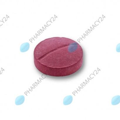Дапоксетин 60 мг + Сіаліс 20 мг (Super Vidalista)