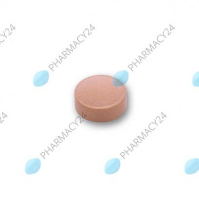 Левитра 10 мг (Vilitra 10)