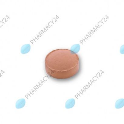 Левітра 20 мг (Vilitra 20)