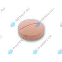 Левітра 60 мг (Vilitra 60)