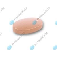 Сіаліс 60 мг (Vidalista 60)