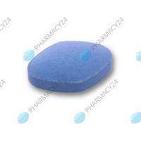 Віагра 100 мг (Malegra 100)