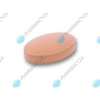 Сіаліс 10 мг (Vidalista 10)