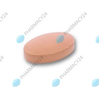 Сиалис 40 мг (Tadarise 40)