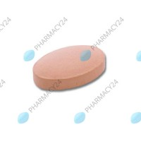 Сіаліс 20 мг (Tadarise 20)